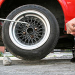 changing-a-flat-tire-photo-1